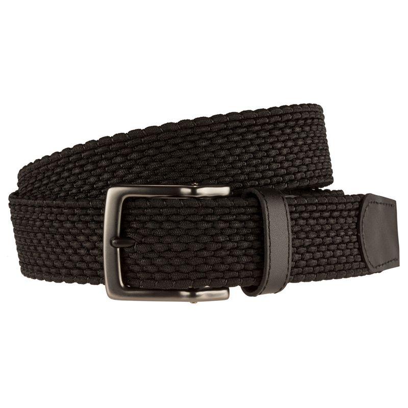 Nike-Men's-Stretch-Woven-Belt-1008174