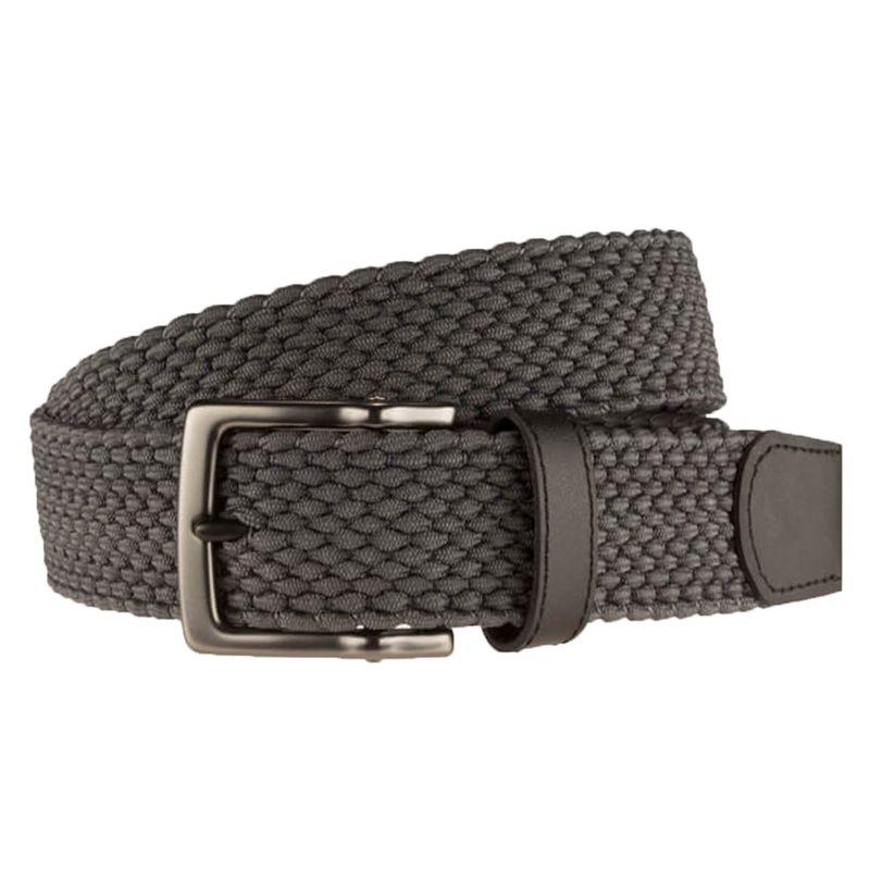Nike-Men's-Stretch-Woven-Belt-1008180
