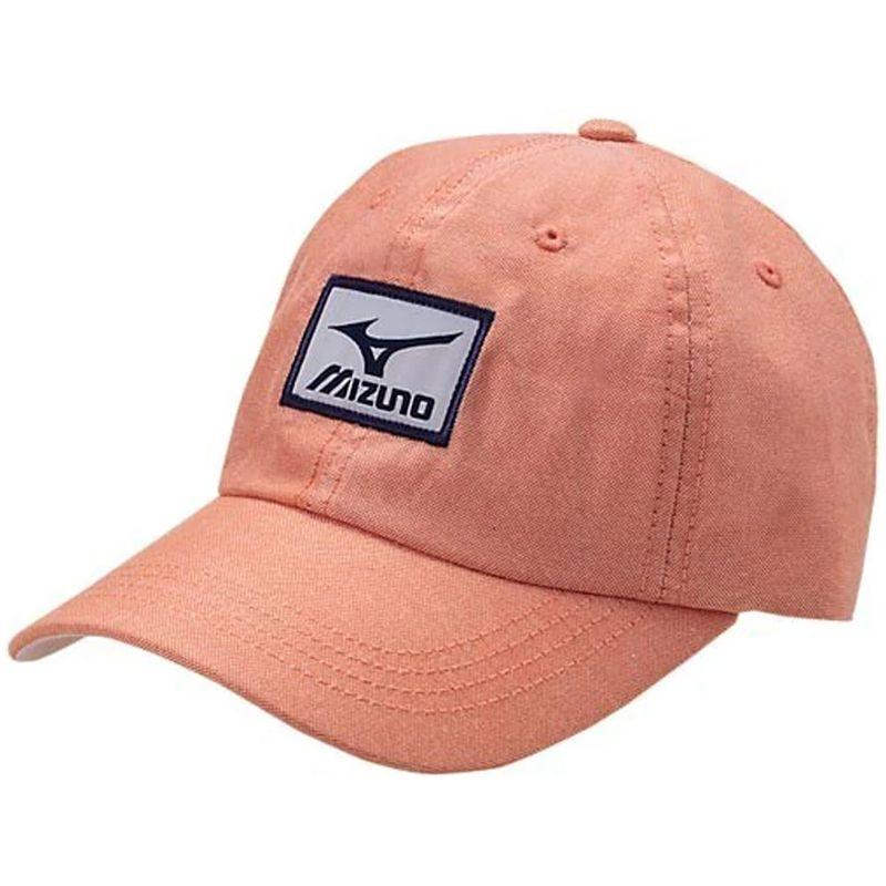 Mizuno-Men-s-Oxford-Hat-1012005