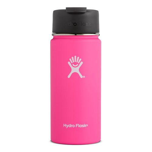 Hydro Flask 16 oz. Wide Mouth w/ Flip Lid