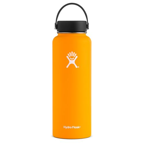 Hydro Flask 32 oz. Wide Mouth Water Bottle