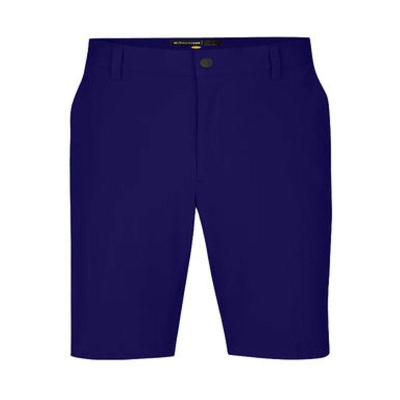 Greg-Norman-Men-s-Micro-Lux-Shorts-1018345