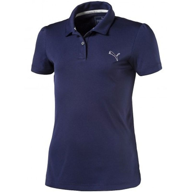 Puma-Girls-Pounce-Polo-1045383