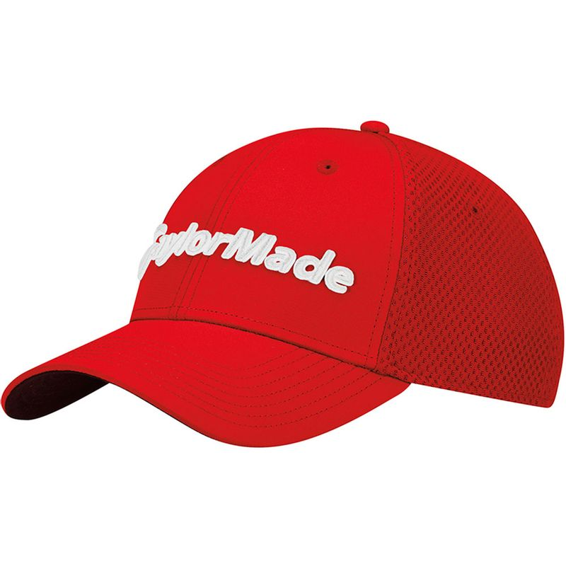 TaylorMade-Performance-Cage-Hat-1059378