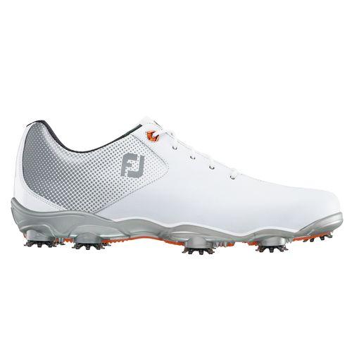 FootJoy Men's D.N.A. Helix Golf Shoes
