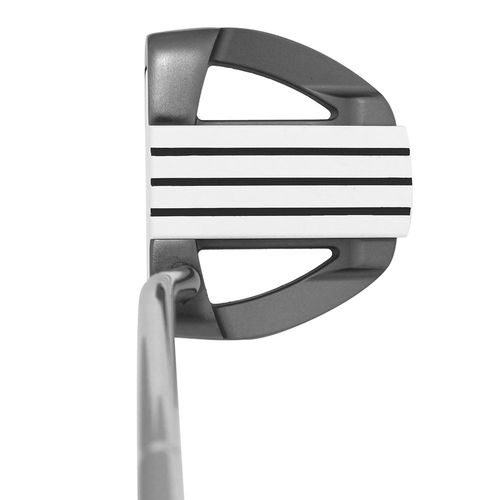 Tour Edge HP Series 06 Putter - Black Nickel