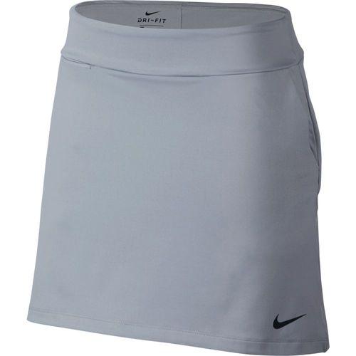 """Nike Women's Dry 16.5"""" Skort"""