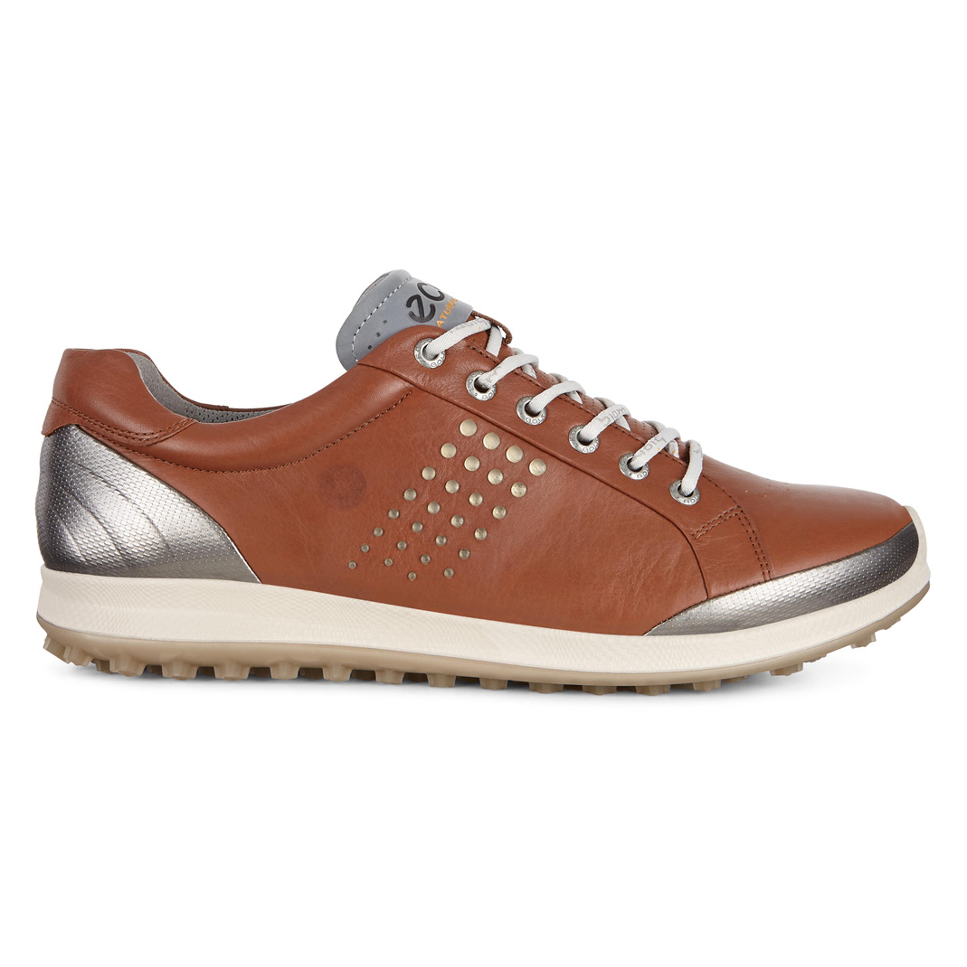 Ecco Men S Biom Hybrid 2 Golf Shoes Golf Equipment And Accessories Worldwide Golf Shops