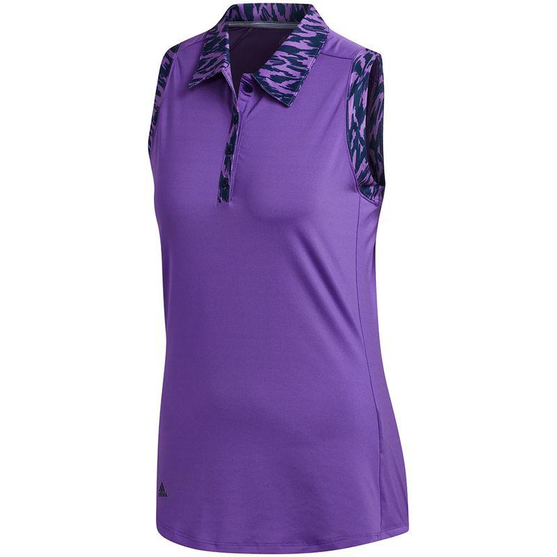 adidas-Women-s-Ultimate365-Printed-Sleeveless-Polo-2011402