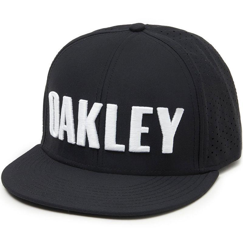 Oakley-Men-s-Perf-Hat-1511675