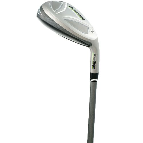 Tour Edge Bazooka Platinum Iron-Wood Individual Iron
