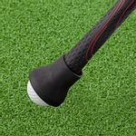JEF-World-of-Golf-Jumbo-Golf-Ball-Pickup-2108536