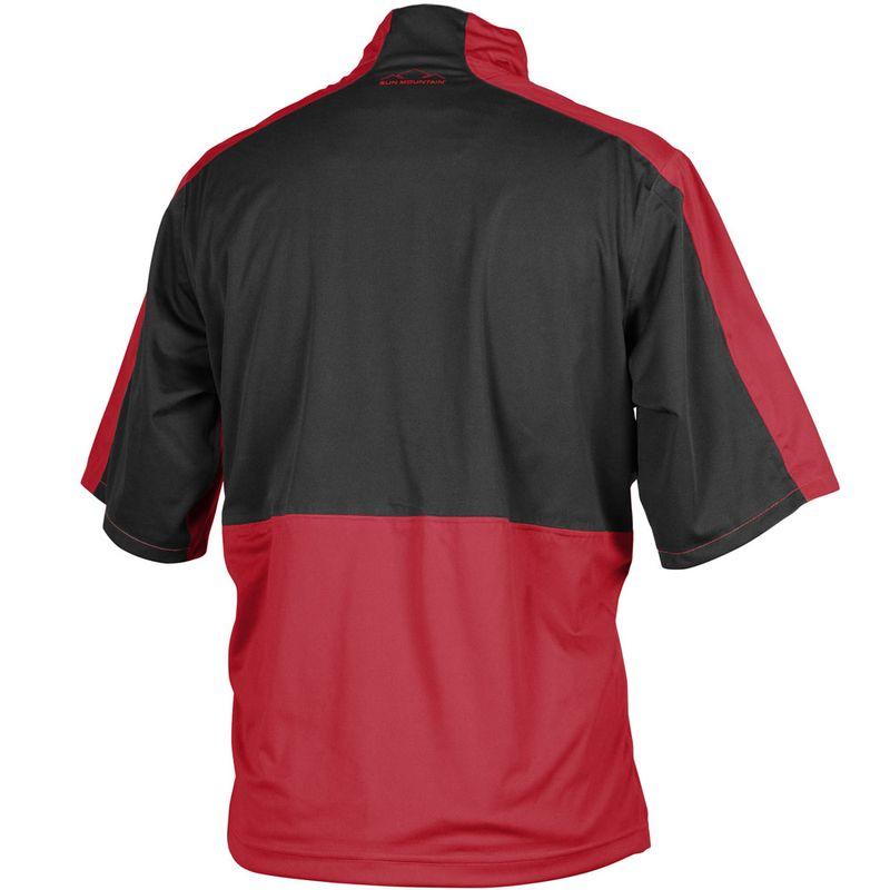 Sun-Mountain-Men-s-Rainflex-Short-Sleeve-Pullover-2118882