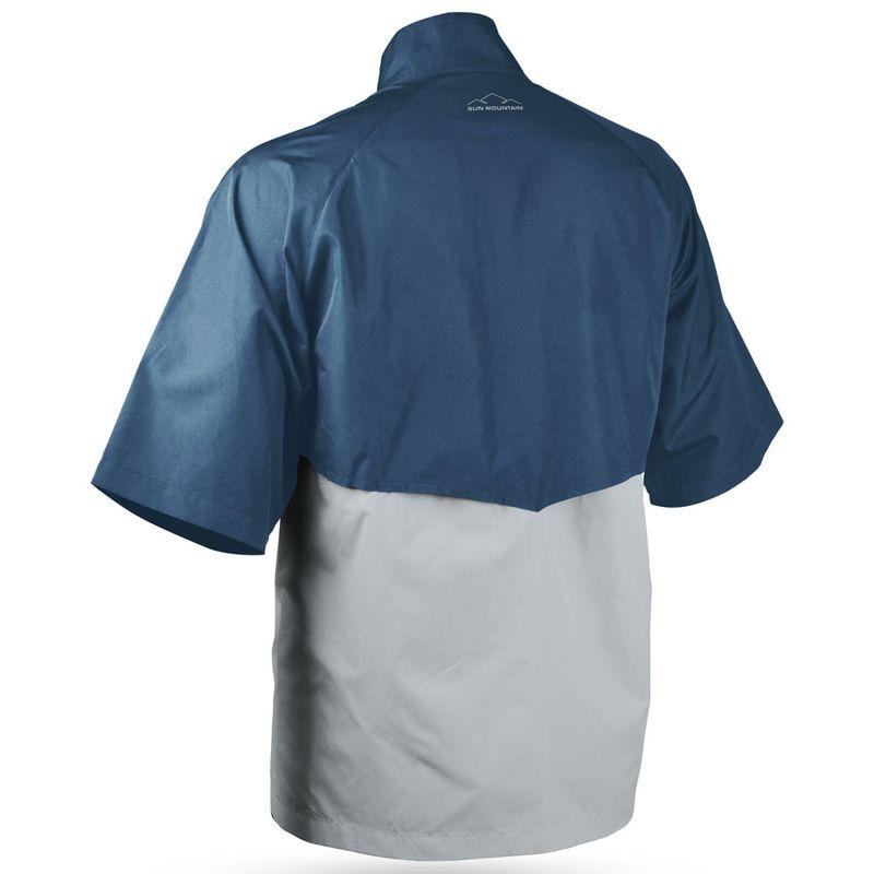Sun-Mountain-Men-s-Headwind-Short-Sleeve-Full-Zip-Jacket-2118941