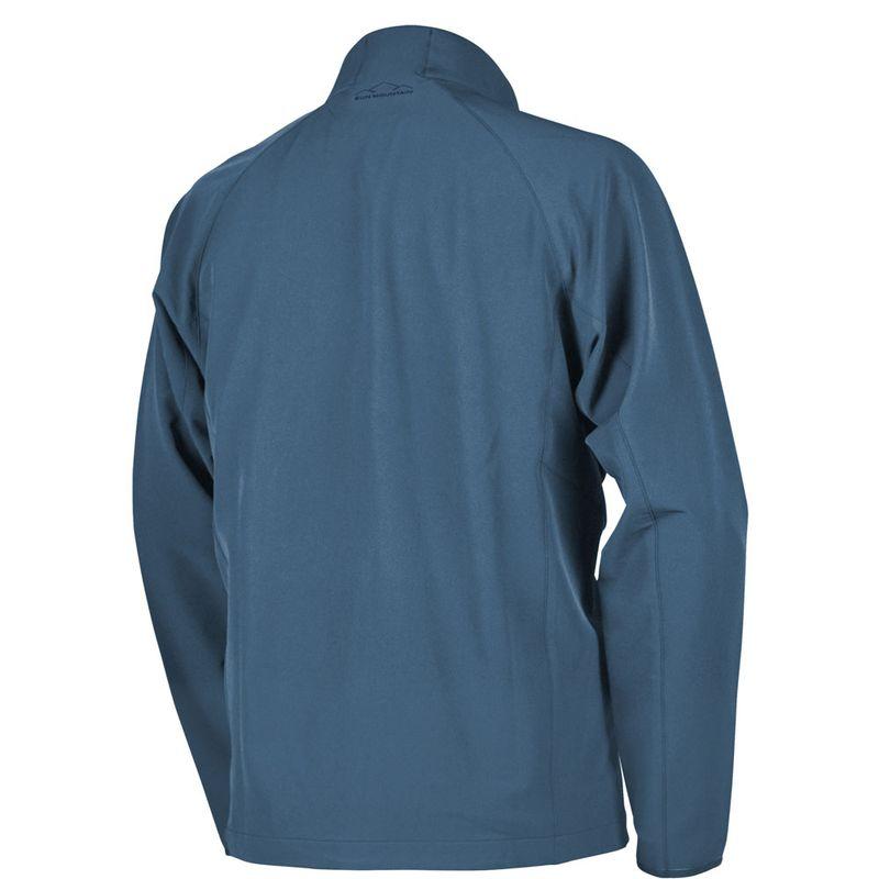 Sun-Mountain-Men-s-Weather-Jacket-2118970