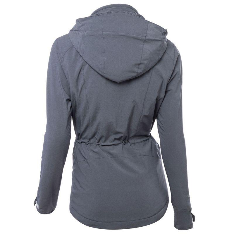 Zero-Restriction-Women-s-Abigail-Wind-Jacket-2135927