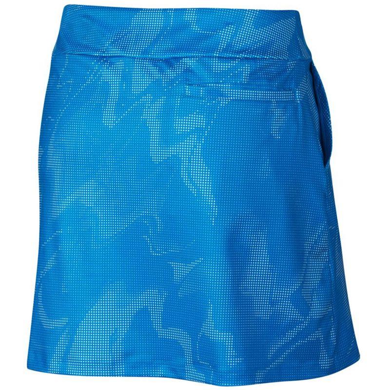 Nike-Women-s-16-5--Printed-Skort-1107848