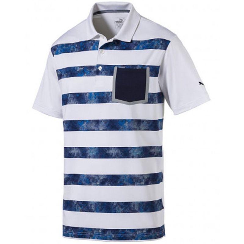Puma-Men-s-Camo-Stripe-Polo-2065191