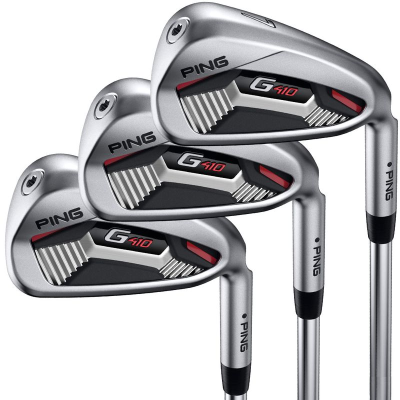 Ping-G410-Irons-2069969