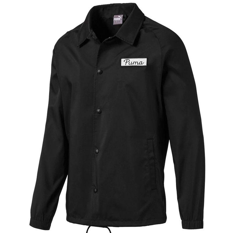 Puma-Men-s-Coaches-Golf-Jacket-2077226