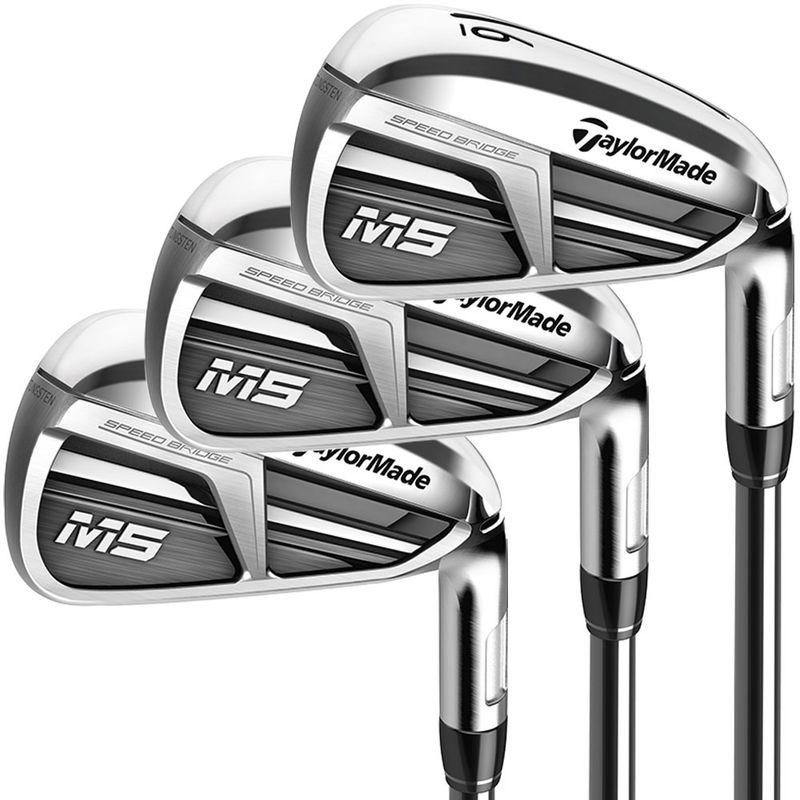 TaylorMade-M5-Iron-Set-2080421