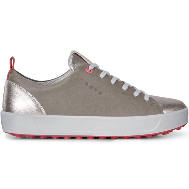 ECCO-Women-s-Soft-Low-Spikeless-Golf-Shoes-2102429