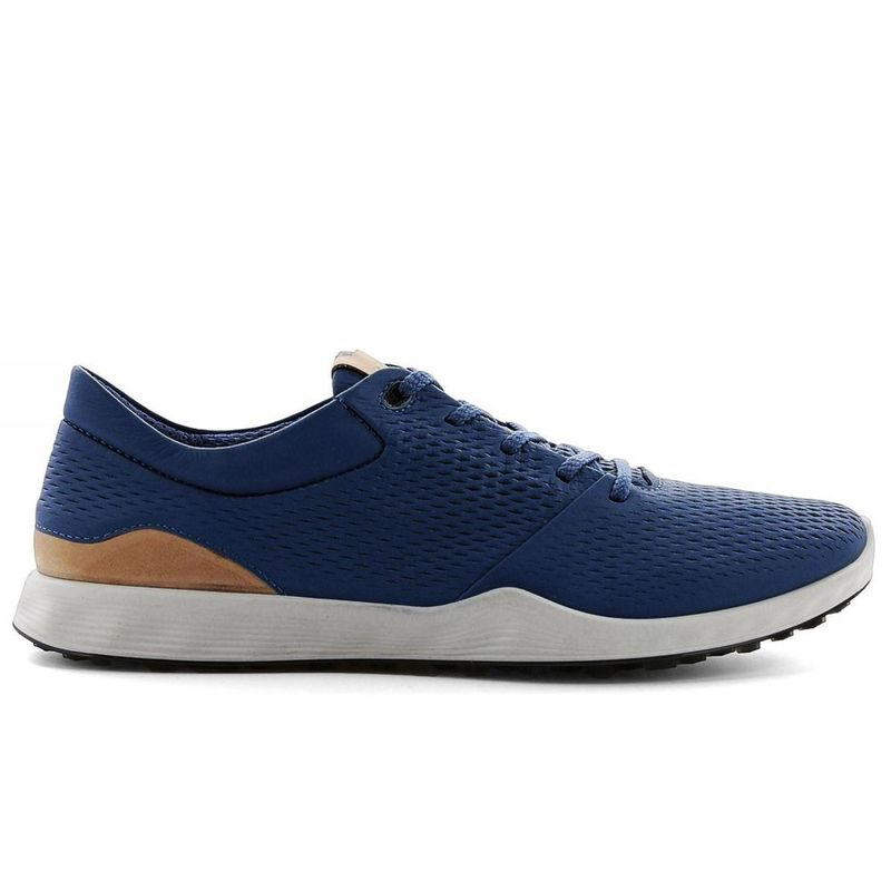ECCO-Men-s-S-Lite-Spikeless-Golf-Shoes-2102506