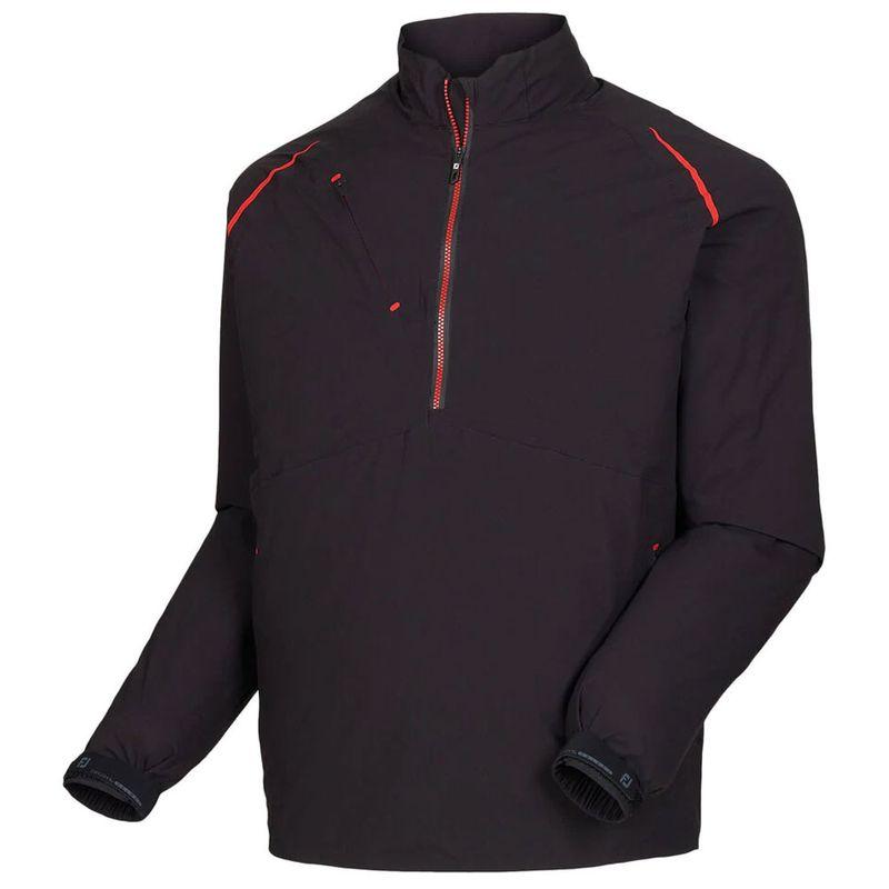 FootJoy-Men-s-DryJoy-Select-Rain-Shirt-2103382
