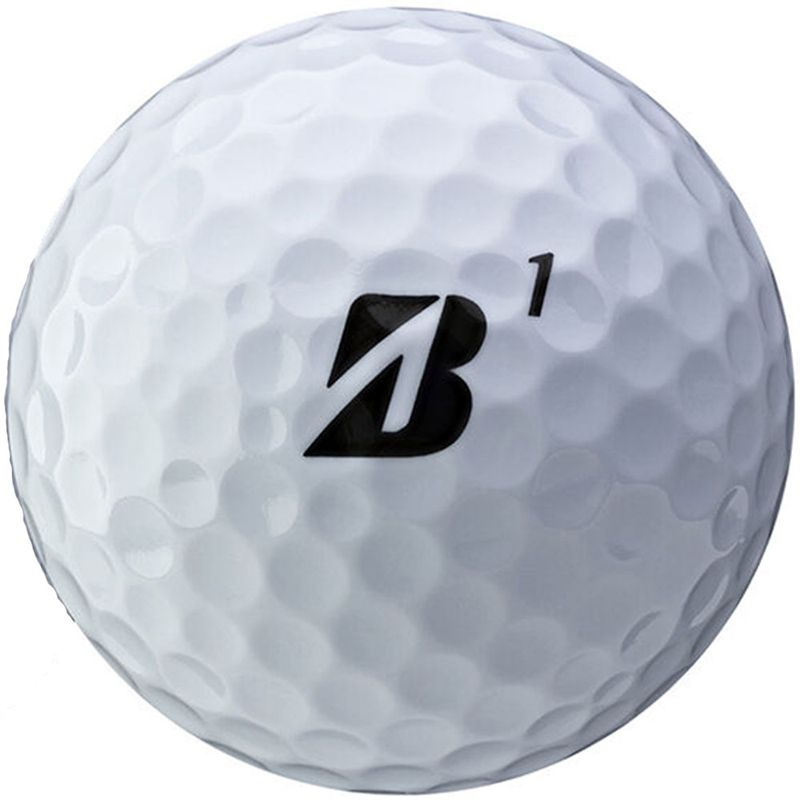 Bridgestone-Women-s-e6-Golf-Balls-2110885