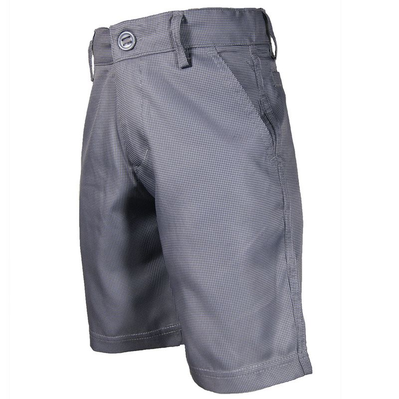 Garb-Juniors--Rocco-Boys-Shorts-2142517