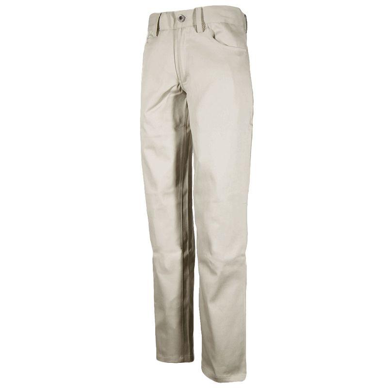 Garb-Juniors--Zane-Boys-5-Pocket-Boys-Pants-2142532