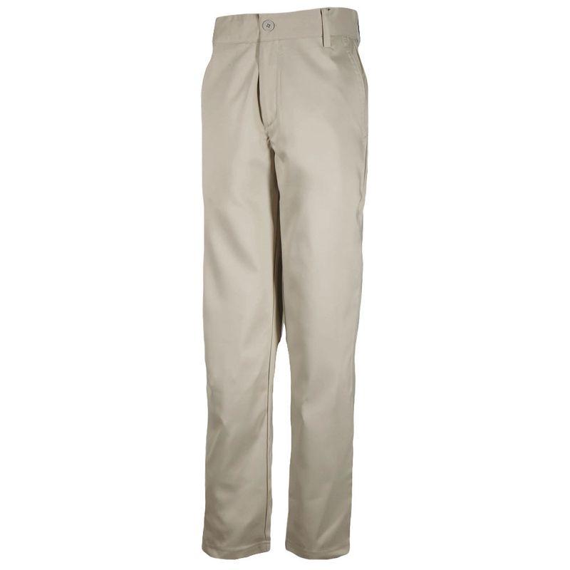 Garb-Juniors--Kip-Boys-Pants-2142537