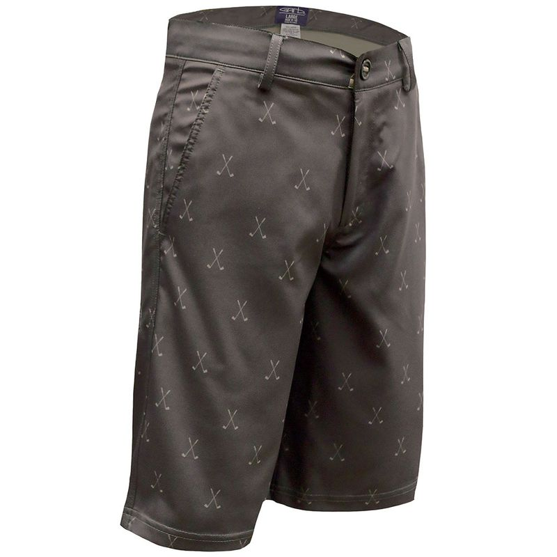 Garb-Juniors--Brooks-Boys-Golf-Shorts-2142574