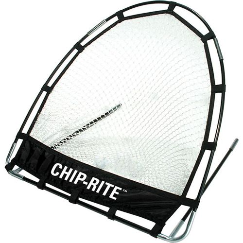 Chip-Rite Chipping Net