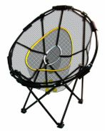 JEF-World-of-Golf-Collapsible-Chipping-Net-919559