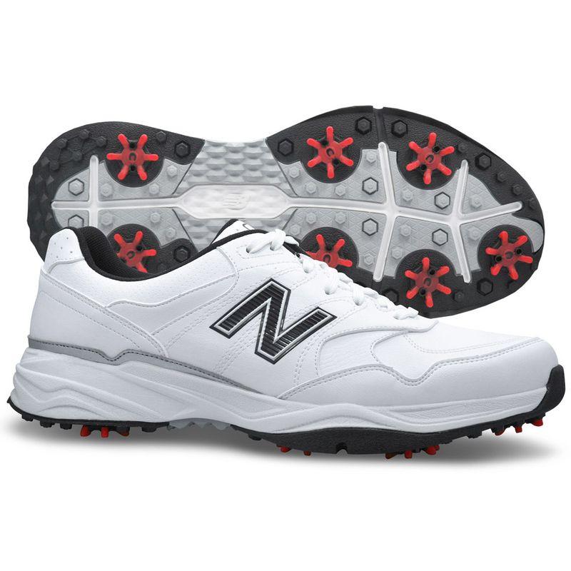 New-Balance-Men-s-1701-Golf-Shoes-970681