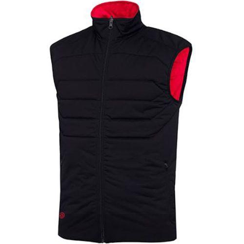 Galvin Green Men's Lawson Vest