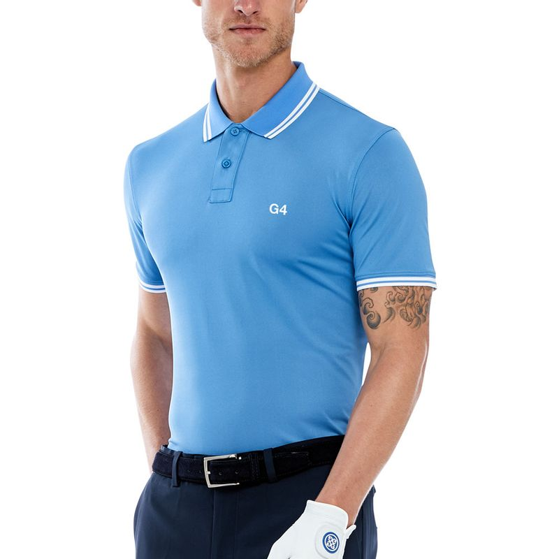 G-FORE-Men-s-Core-Tipped-Polo-2001892