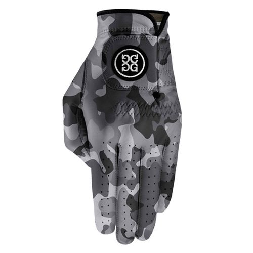 G/FORE Men's Delta Force Camo Golf Glove