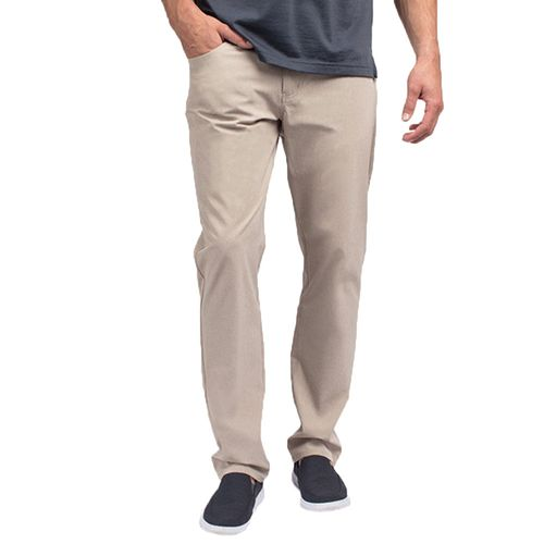 TravisMathew Men's Beckladdium Pants