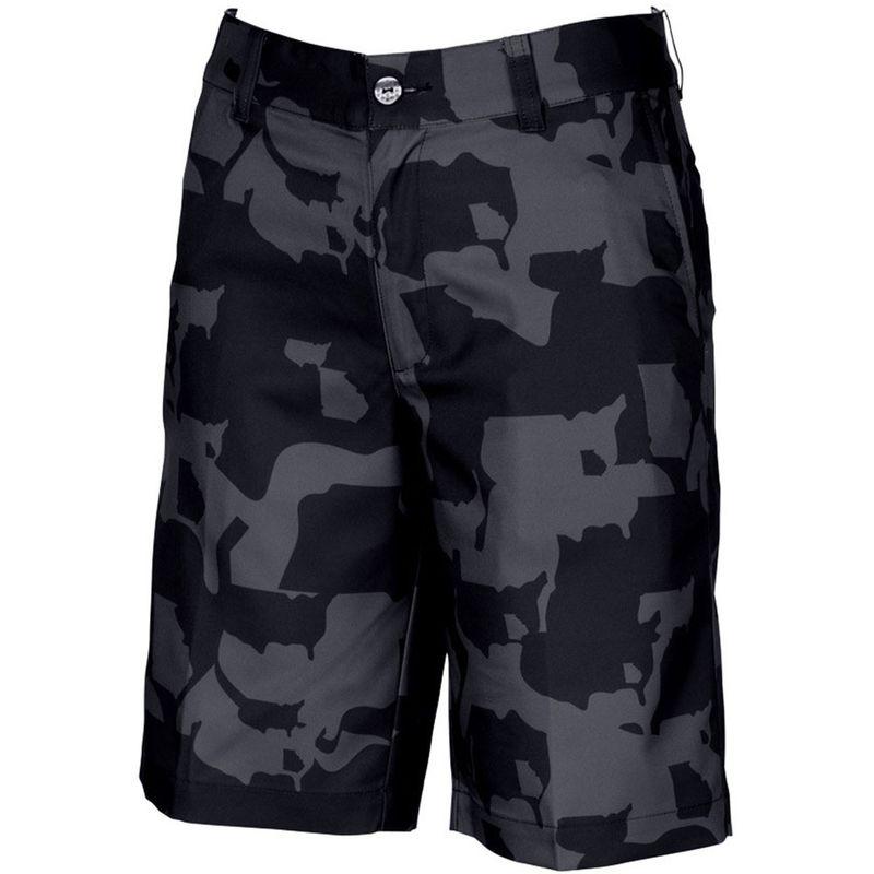 Puma-Junior-s-Union-Camo-Shorts-2015273