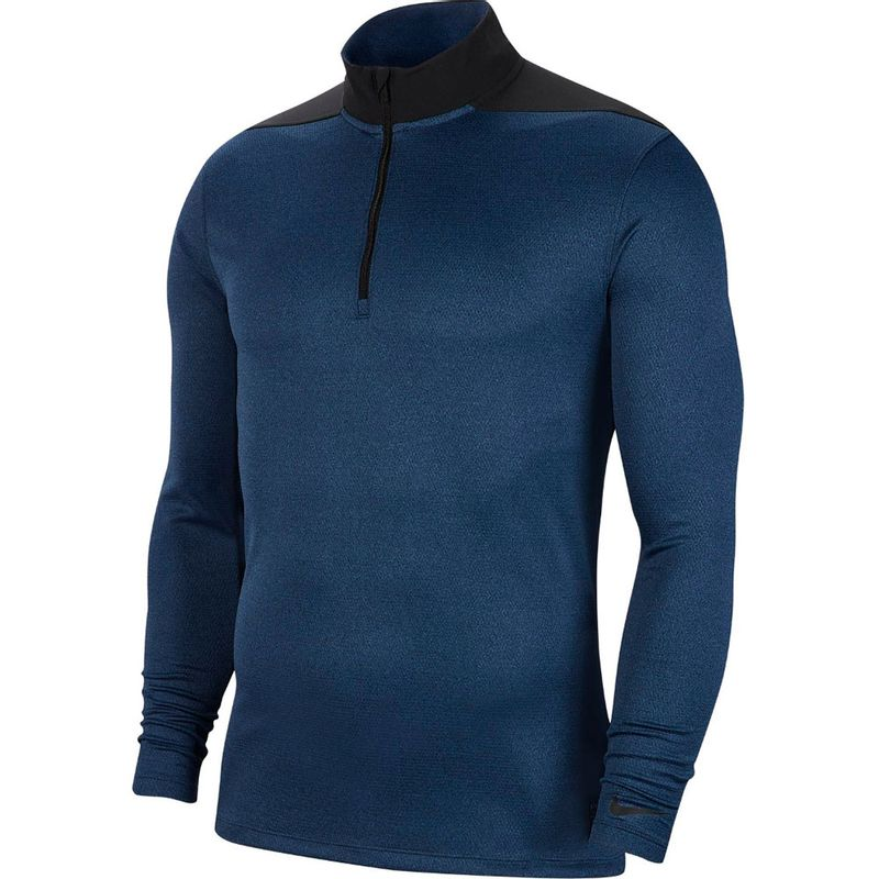 Nike-Men-s-Dry-Top-Core-OLC-1-2-Zip-Pullover-2015971