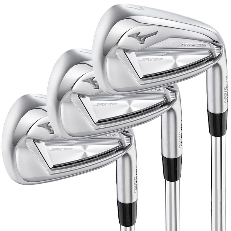 Mizuno-JPX919-Hot-Metal-8PC-Iron-Set-2020794
