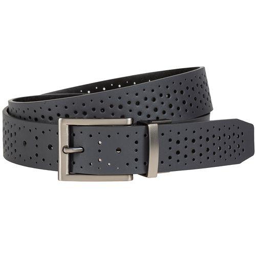 Nike Gradiant Perforated Reversible Belt