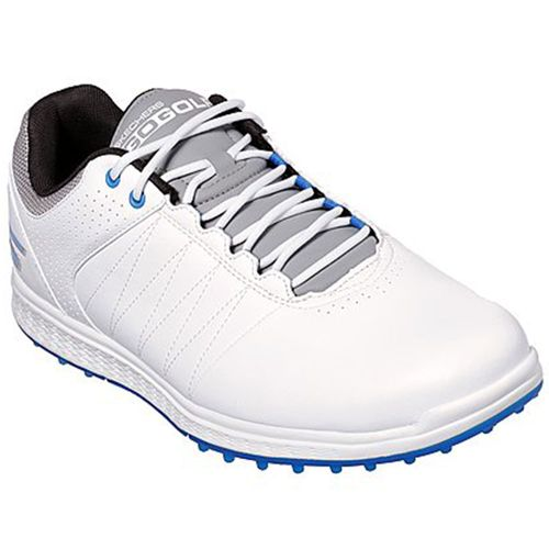 Skechers Men's Go Golf Pivot Spikeless Golf Shoes