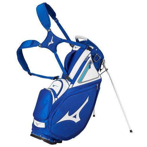 Mizuno Pro 14 Way Stand Bag '19
