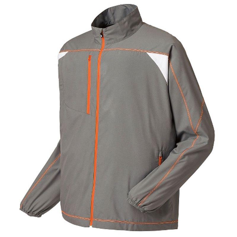 FootJoy-Men-s-Superlite-Shell-Full-Zip-Jacket-2033570