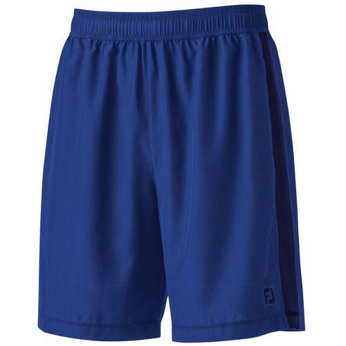 FootJoy Men's Fitness Shorts