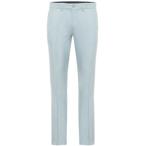 J. Lindeberg Men's Elof Tight Fit Pants