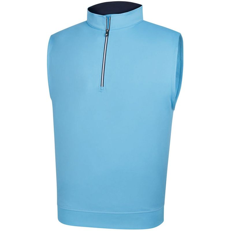FootJoy-Men-s-1-2-Zip-Jersey-Vest-2035940